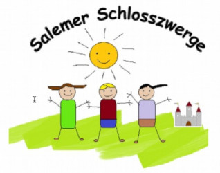 Salemer Schlosszwerge - Kindertagespflege in Salem