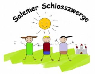 Salemer Schlosszwerge - Kindertagespflege in Salem